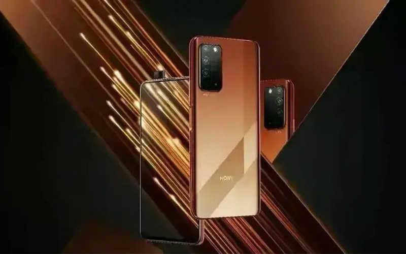 荣耀手机x20多少钱_荣耀x20手机价格