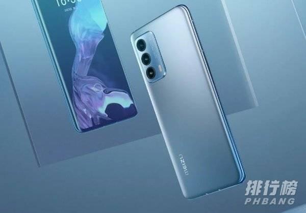 小屏幕5g手机推荐2021_小屏幕5g手机有哪些