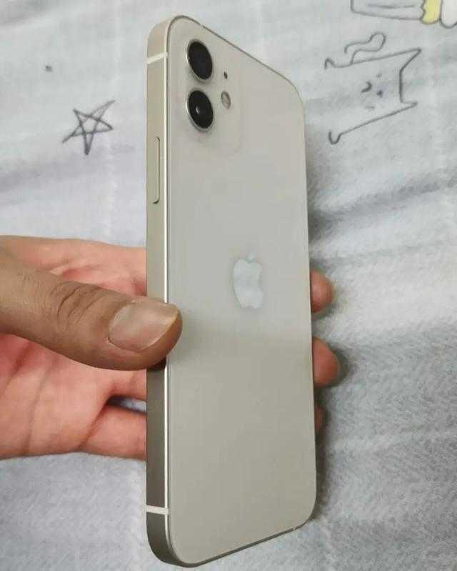 苹果12值得购买吗现在_苹果12现在还值得买吗