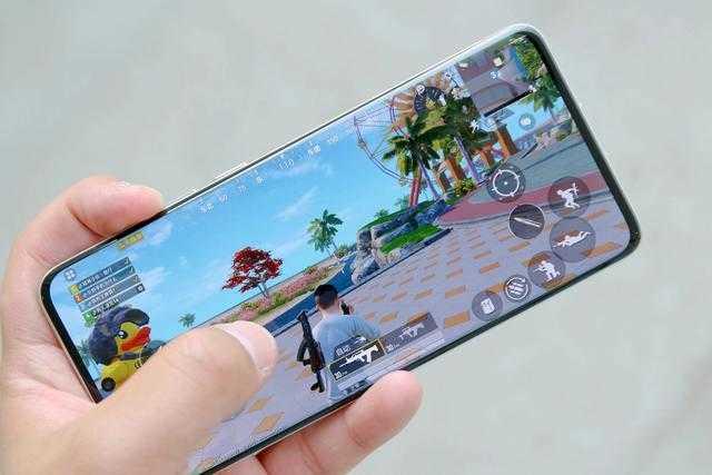 iphone手机置换魅族18_哪些iphone可以置换魅族18