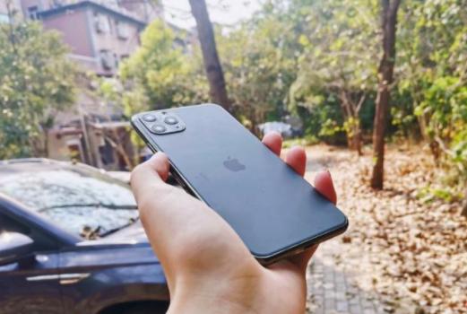 手机性能排行榜2021最新_2021性能好的手机推荐