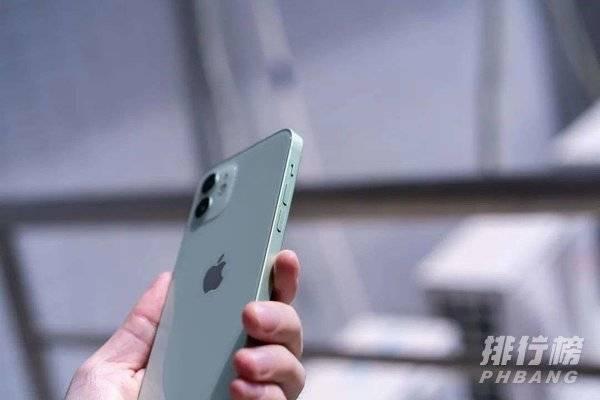 苹果12值得购买吗现在_苹果12现在还值得买吗 投稿 第6张