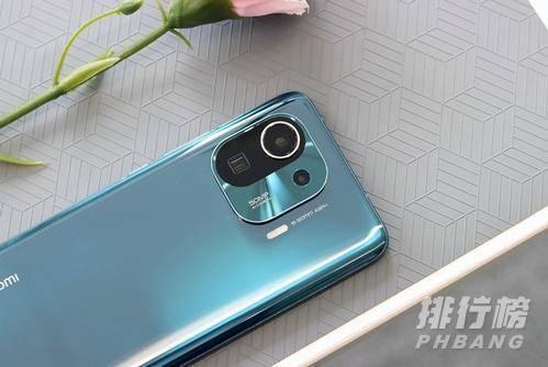 2021带光学防抖的手机有哪些_光学防抖手机排行2021