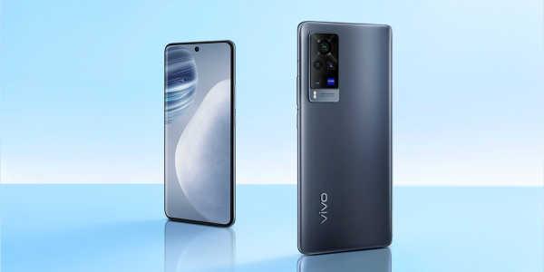 vivox70手机最新消息_vivox70手机上市时间