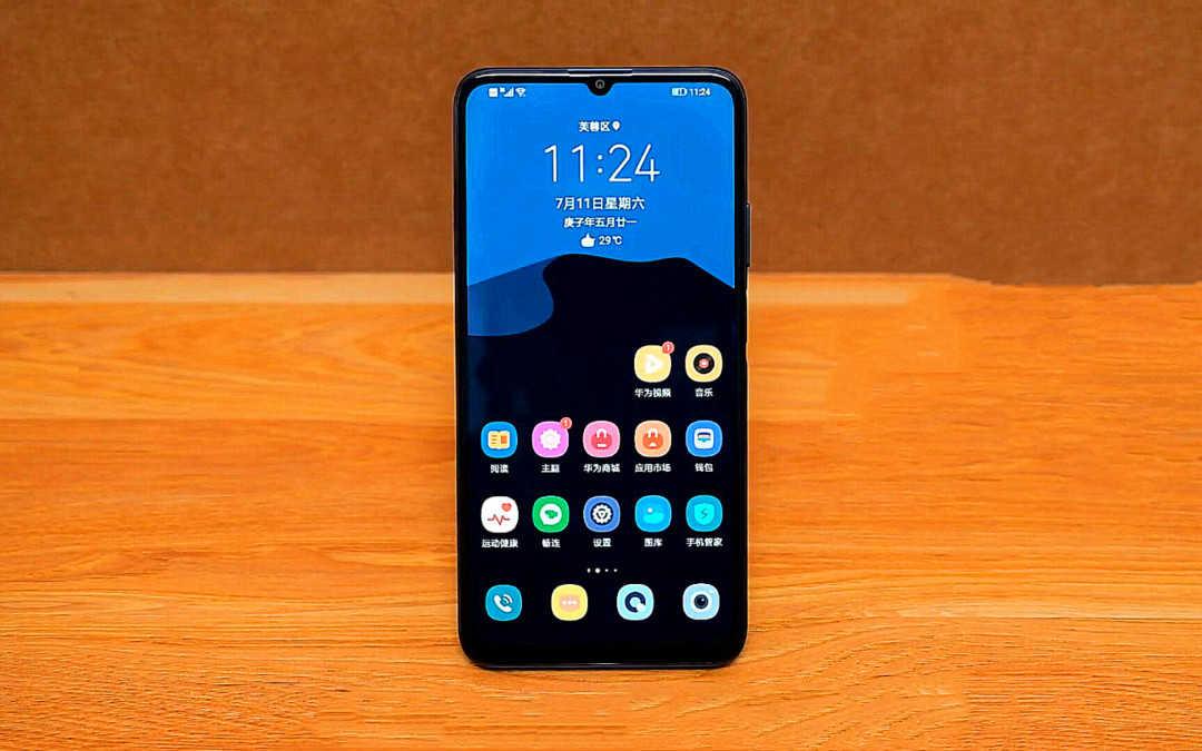 手机待机最长的智能手机2021_2021待机最长的智能手机