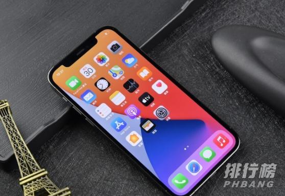 2021苹果手机哪款性价比最高_2021性价比最高的苹果手机是哪一款