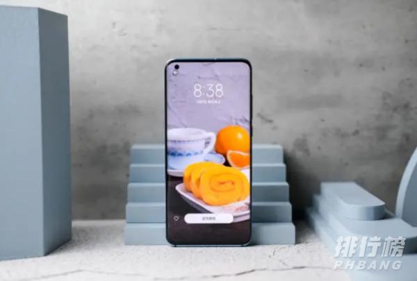 4000左右的手机哪个性价比最高5G_哪款4000左右的5g手机性价比最高