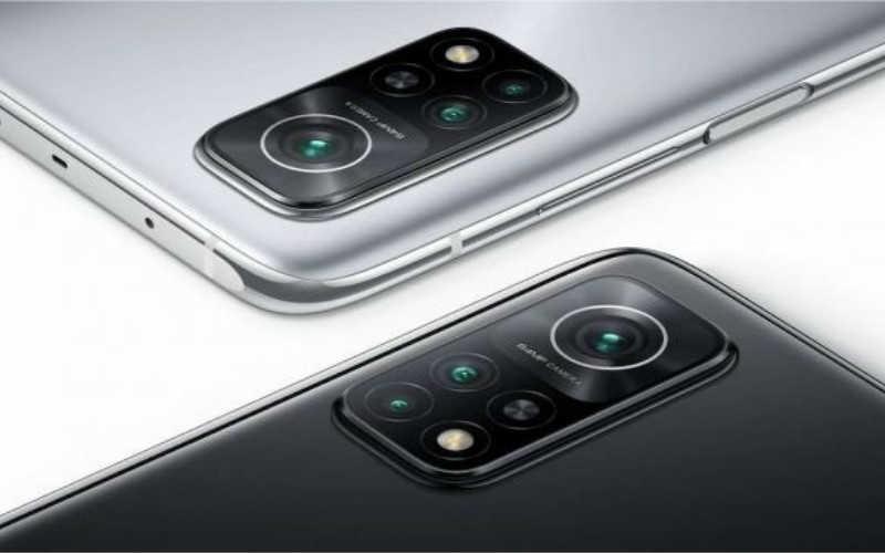 小米11X手机发布时间_小米11X什么时候发布