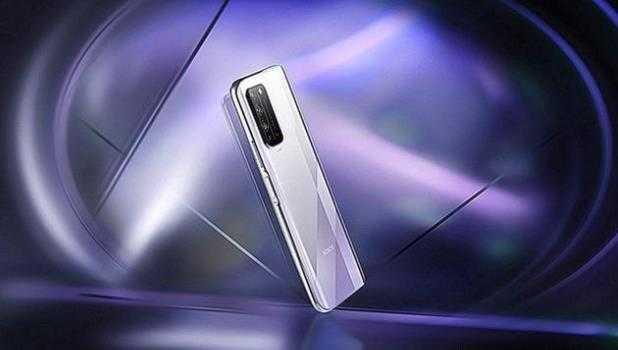 荣耀x20手机最新消息_最近荣耀x20上市时间