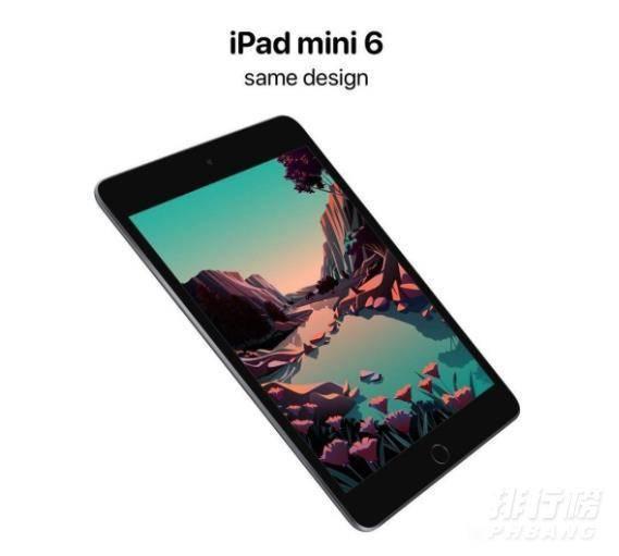 ipadmini6支持5G吗_ipadmini6是5G吗