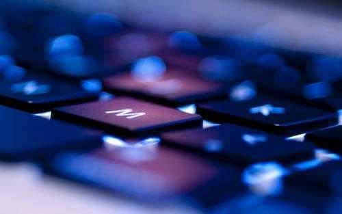 2021高性价比机械键盘推荐_2021高性价比机械键盘有哪些