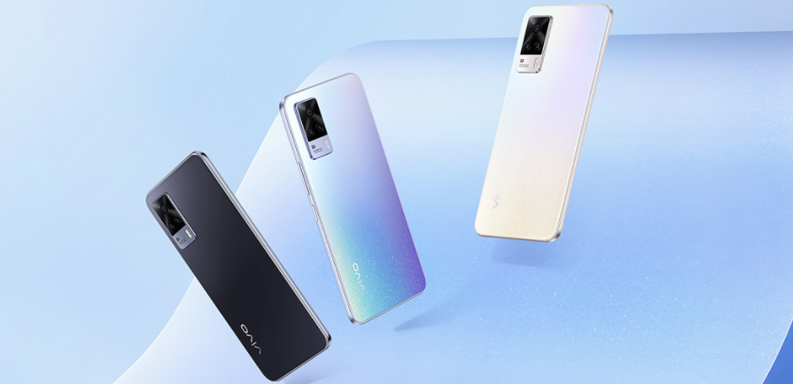 2000元左右5g手机排行榜2021_2000元左右性价比最高的5g手机推荐