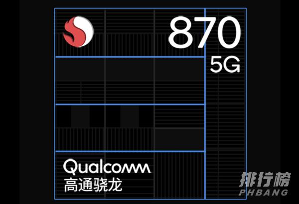 opporeno5pro和小米10s哪个好_手机参数对比
