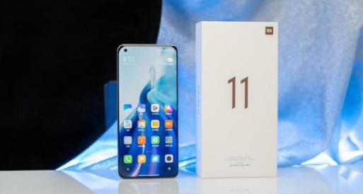 4000左右的手机哪个好2021_2021年哪款手机比较好