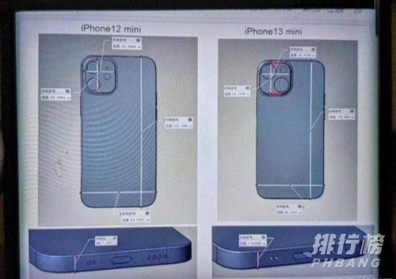 苹果13什么时候上市的几月份_苹果13在几月份上市