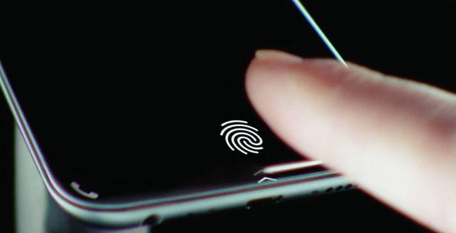 iphone13屏下指纹解锁_iphone13会上屏下指纹解锁吗