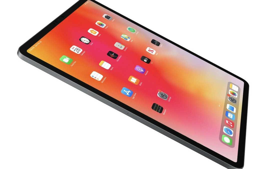 ipad pro 2021价格预测_苹果ipad pro 2021价格