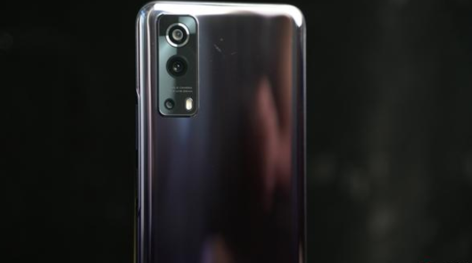 iqooz3手机缺点_iqooz3手机有哪些缺点