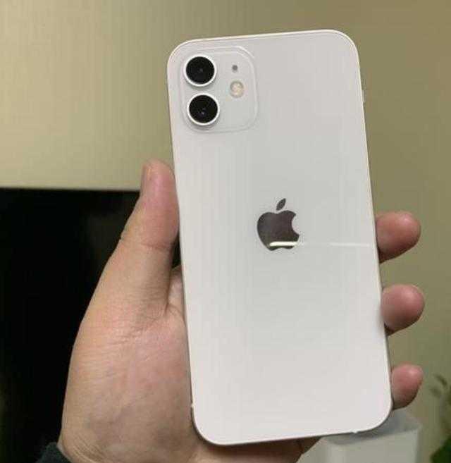 苹果13上市时间官方价格_苹果13什么时候上市的多少钱