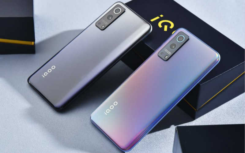 2021年一千五性价比最高手机_2021年一千五左右手机推荐
