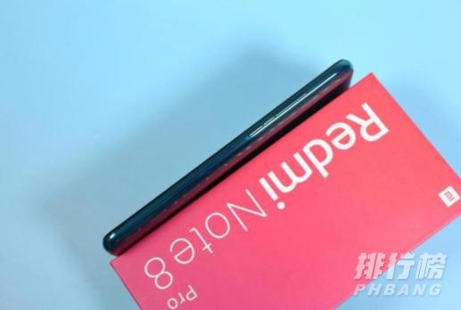 一千左右的红米手机哪款性价比较高_一千左右的红米手机哪款比较值得买