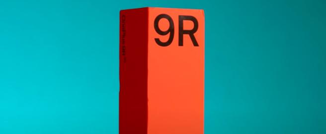 一加9R参数配置_参数详情
