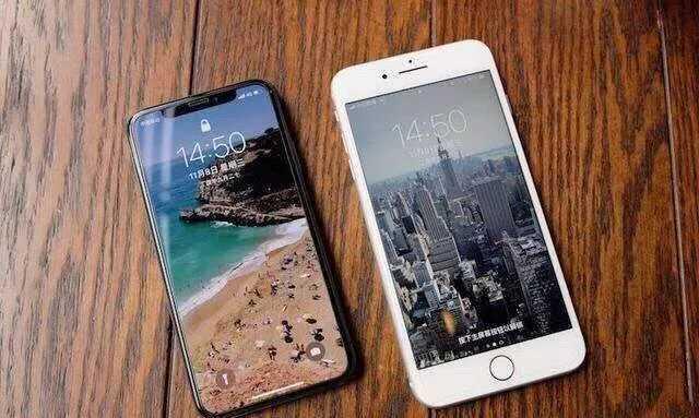 2021苹果8p还能再战几年_苹果8p到底还能再战几年