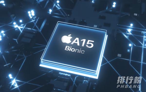 苹果13会有指纹解锁吗_苹果13会不会采用指纹