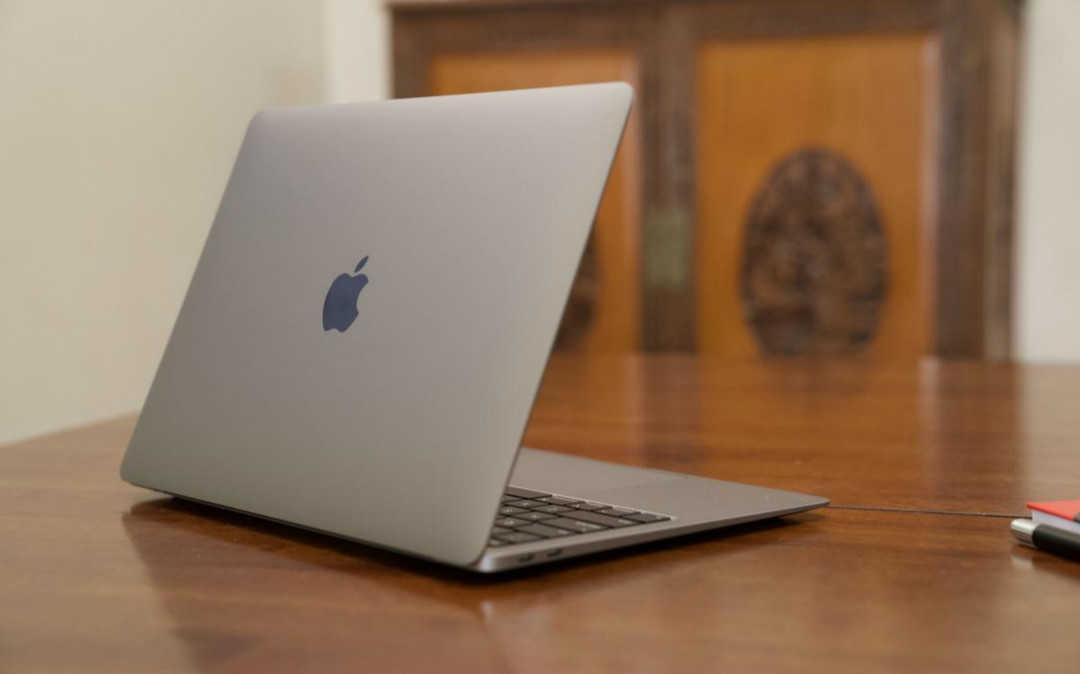 macbook pro2021什么时候出新款_什么时候上市