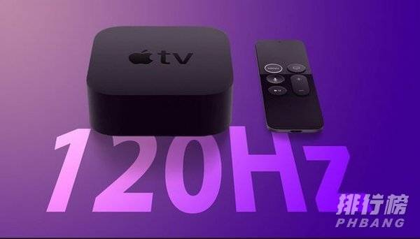 2021苹果春季发布会在几号_2021年苹果春季发布会在几号召开