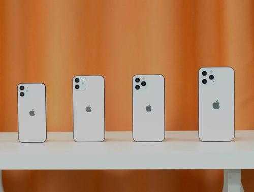 苹果13会有高刷吗_需不需要等苹果13高刷屏幕