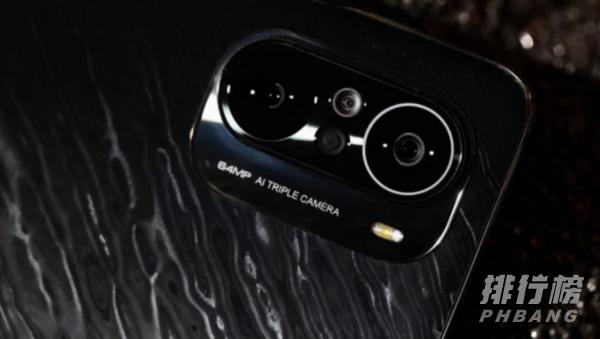 拍照好的手机2000块左右_2000块钱左右拍照比较好的手机有哪些