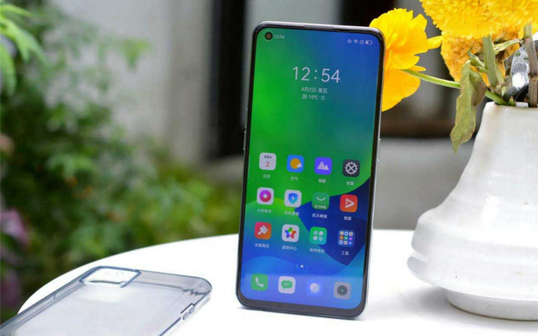 预算3000买什么手机2021_预算3000买什么手机比较好