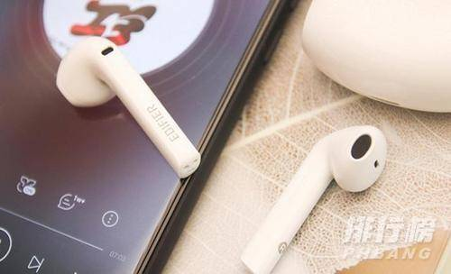 2021蓝牙耳机性价比推荐_2021蓝牙耳机性价比排行榜