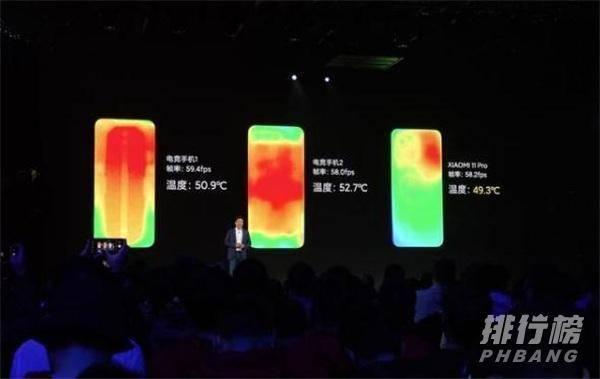 小米11和小米11pro屏幕一样吗_小米11和小米11pro屏幕对比