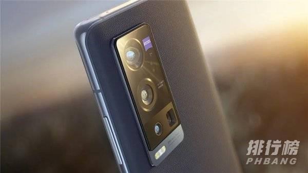 vivox70系列什么时候出_vivox70系列手机最新消息