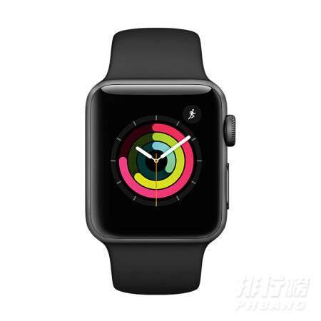 千元智能手表推荐2021_1000元左右的智能手表哪个比较好