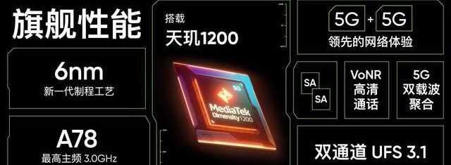 Redmi游戏手机价格_Redmi游戏手机价格会是多少呢