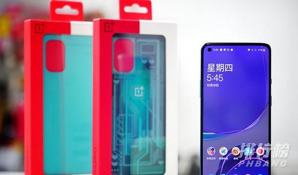 红米游戏手机参数_红米游戏手机参数配置