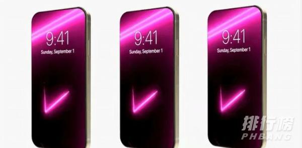 iPhone 12s上市_iPhone12s多少钱什么时候上市