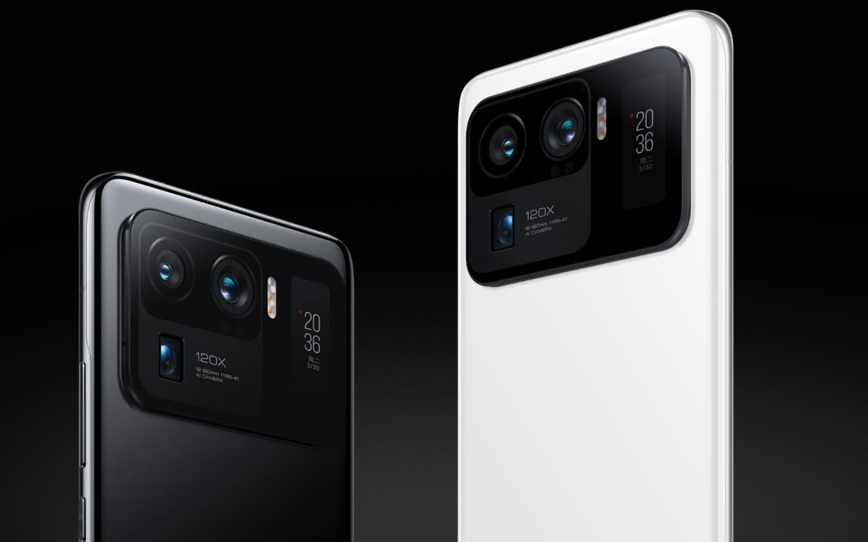 2021四月最值得购买手机_2021四月最值得购买手机排行榜