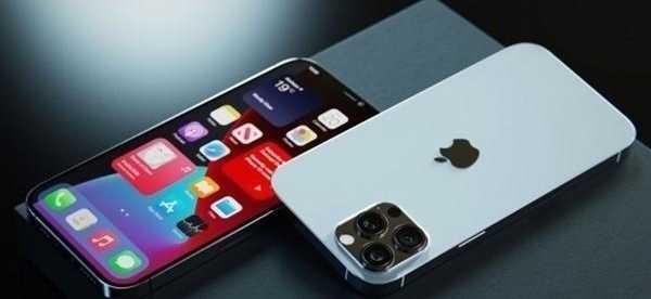 iPhone12s摄像头_iPhone12s摄像头参数