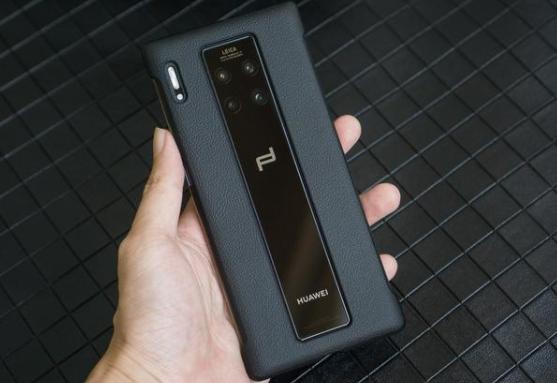 华为最好的手机是哪款2021_华为最好的手机是哪个型号