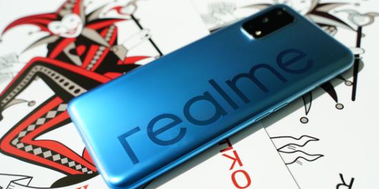 小屏智能手机推荐2021_2021年小屏智能手机推荐