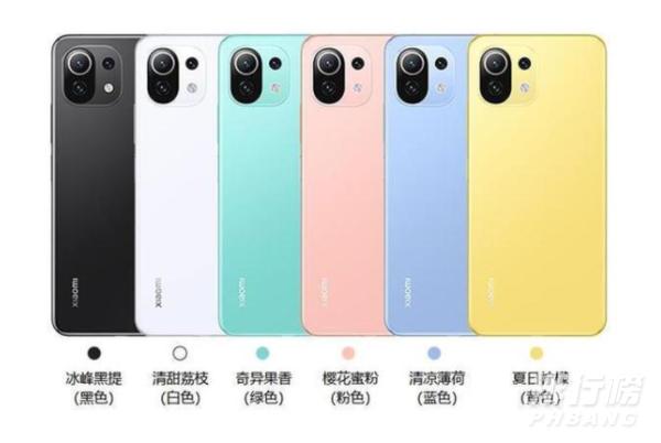 小米手机哪款性价比高2000左右_小米手机2000左右哪款更值得买