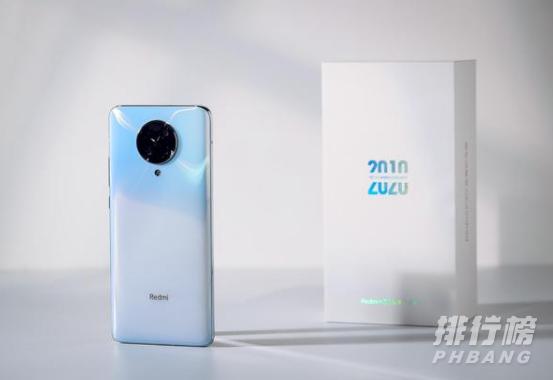 小米手机玩游戏哪个好_2021年小米手机哪款适合玩游戏