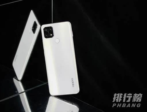 oppoa35是5G手机吗_oppoa35支持5G吗
