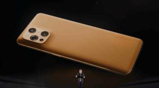 骁龙870手机都有哪些_搭载骁龙870的手机排行榜