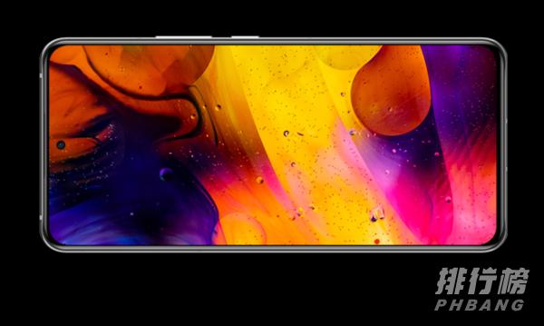中兴axon30pro和一加9r哪个好_手机参数对比 投稿 第3张