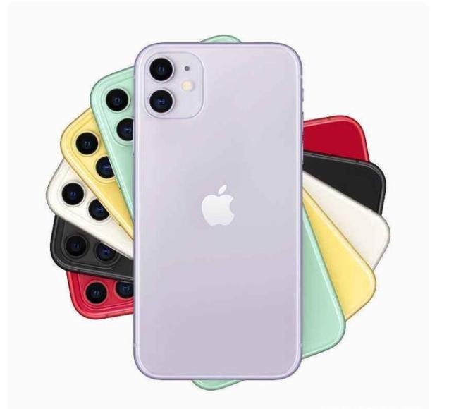 苹果哪款手机性价比高最值得入手_目前苹果手机哪款性价比最高
